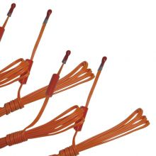 Quality Electric Igniters (EMatch)