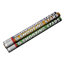 Shooting Stars Dummy
